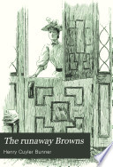 The Runaway Browns Book PDF