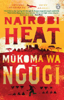 Nairobi Heat What Felt Like A Market