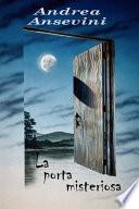 La porta misteriosa