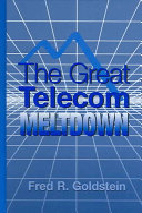 The Great Telecom Meltdown