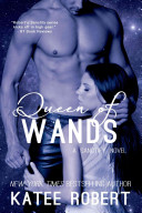 Queen of Wands Gets A Chance To Slip