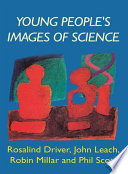 Young People s Images of Science