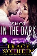 Book Shot in the Dark