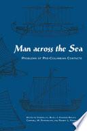 Man Across the Sea