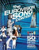 The Eurovision Song Contest 50 Years