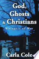 God  Ghosts   Christians Book PDF