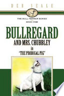 download ebook the bull terrier series book # 1 pdf epub