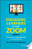 Engaging Learners through Zoom Book PDF