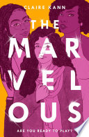 The Marvelous Book PDF