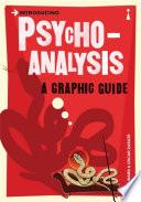 Introducing Psychoanalysis
