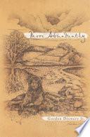 More Abundantly book