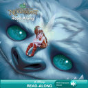 Legend of the NeverBeast Read Along Storybook