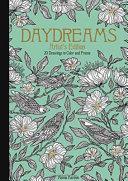 Daydreams Artist s Edition  Originally Published in Sweden as  Dagdrommar Tavelbok