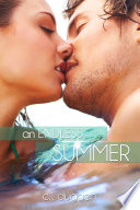 An Endless Summer by CJ Duggan