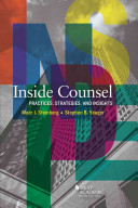 Inside Counsel  Practices  Strategies  and Insights