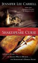 The Shakespeare Curse