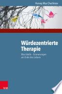 W  rdezentrierte Therapie