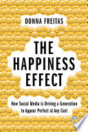 The Happiness Effect Book PDF