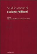 Studi in onore di Luciano Pellicani