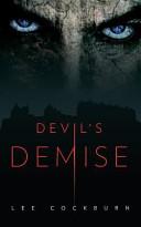 Devil's Demise