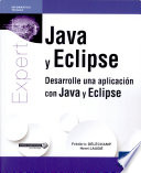Java y Eclipse