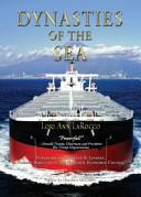 Dynasties of the Sea