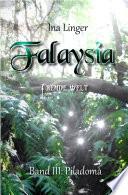 Falaysia   Fremde Welt   Band 3