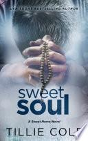 Sweet Soul by Tillie Cole