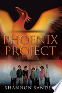 Phoenix Project A Trace It Wasn T Until His Grandparents Vanished