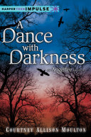 download ebook a dance with darkness pdf epub