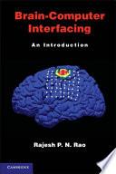 Brain Computer Interfacing