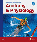 Anthony s Textbook of Anatomy   Physiology