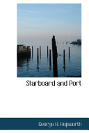 Starboard and Port