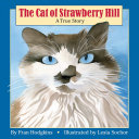 download ebook the cat of strawberry hill pdf epub