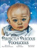 PERFECTLY PRECIOUS POOHLICIOUS
