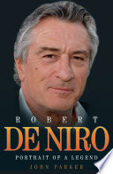 Robert De Niro   Portrait of a Legend