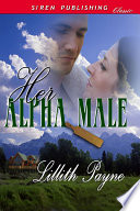 Her Alpha Male