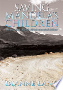 Saving Mandela s Children