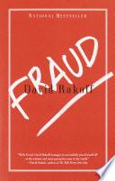 Book Fraud