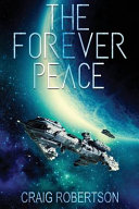 download ebook the forever peace pdf epub