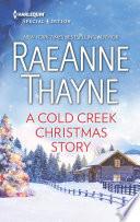 A Cold Creek Christmas Story