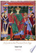 A Guide to the Phantom Dark Age