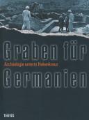Graben für Germanien