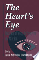 The Heart s Eye