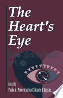 The Heart's Eye