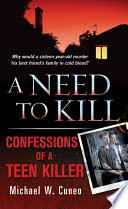 A Need to Kill