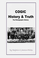 C  O  G  I  C  History and Truth