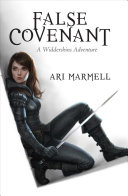 False Covenant : appearance of a supernatural threat. widdershins may have...