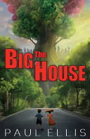 The Big House Book PDF