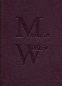 The Methodist Worship Book